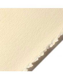 Arches Cover Paper - Cream 250 gsm (120lb) 22 x 30 inches