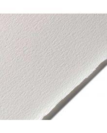 Arches Cover Paper White, 250gsm (120lb) 56x76 cm (22x30 in)