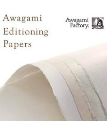 Awagami Select Edition Paper Collection