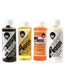 Bob Ross Base Coat Value Pack - 118 ml