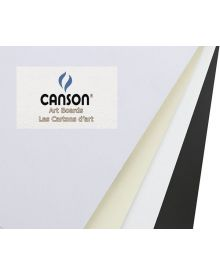Canson Art Boards - 16 in x 20 inch