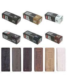 Derwent XL Charcoal Block Colours