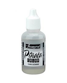 Pinata Color Alcohol Ink - Claro Extender 1-ounce