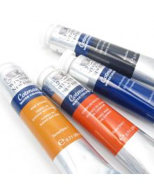 Cotman Watercolour Paint Tube