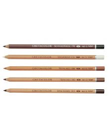 Cretacolor Artist Drawing Pencils