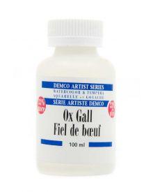 Demco Artist Ox Gall 120 ml