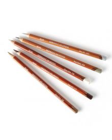 Derwent Drawing Coloured Pencils