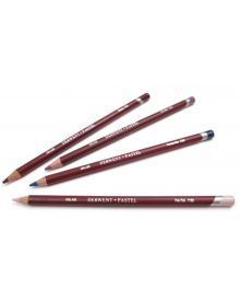Derwent Pastel Individual Pencils