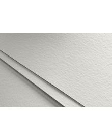 Fabriano Unica Printmaking Paper-Sheets