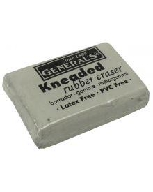General's Kneaded Eraser (Jumbo)