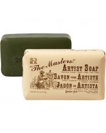 "General's ""The Masters"" Hand Soap - 4.5 oz"