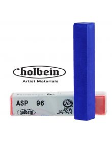 Holbein Artists' Soft Pastel Sticks