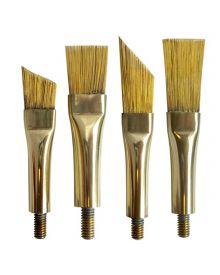 Enkaustikos Hot Brush Tools Attachments