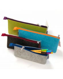 Itoya Profolio Midtown Pouch Colours
