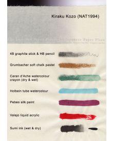 Kiraku Kozo
