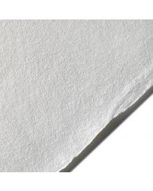 Kochi Fine Art Paper109 gsm White Sheet 20 x 26 Inches