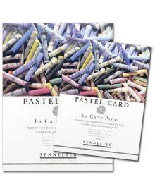 Sennelier La Carte Pastel Paper Pads