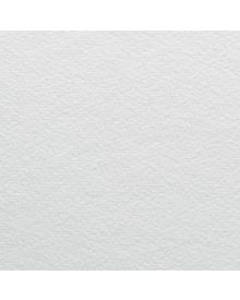 "Montval Watercolour Paper - Cold Pressed, Natural White, 22"" x 30"", 140 lb"