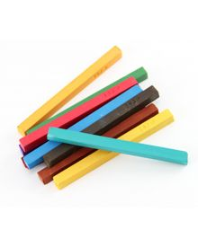 Prismacolor Premier Woodless Coloured Art Stixs