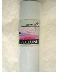 Pro Art Tracing Vellum Rolls
