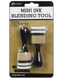 Ranger Mini Ink Blending Tool 1-Inch