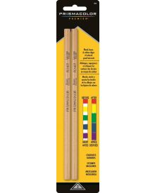 Prismacolor Premier Pencil Colourless Blender 2-Pk