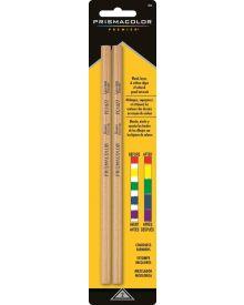 Prismacolor Premier Pencil Colourless Blender 2-Pk