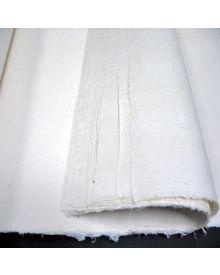 Japanese Paper - Seichosen Kozo