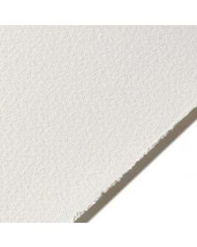 Somerset Satin Soft White Paper 300gsm, 55X75 CM (22x30 in)