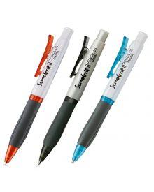 SumoGrip II Mechanical Pencils