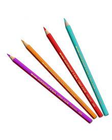 Caran d'Ache Individual Supracolor ll Soft Aquarelle Pencils