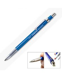 Staedtler Mars 780 Technical Mechanical Pencil, 2 mm