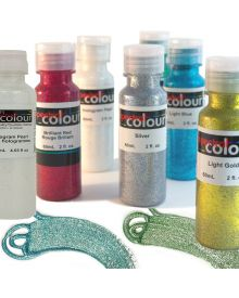 Tri-Art Individual Artist Quality Spectral Colours