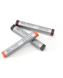 Winsor & Newton Professional Watercolour Sticks