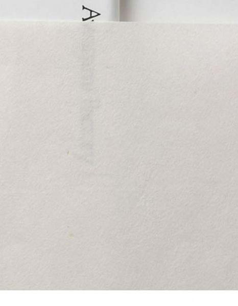 Awagami Kozo Natural Select Natural Paper Printmaking Paper 46gsm 17 X 20 10 Sheet Package