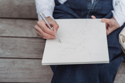 Everything You Need to Know About Drawing Paper