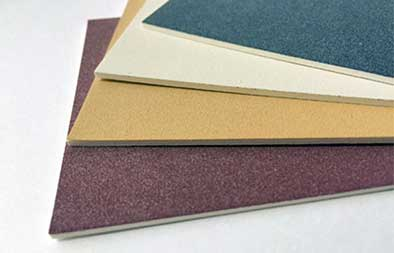 Clairefontaine Pastelmat Sheets