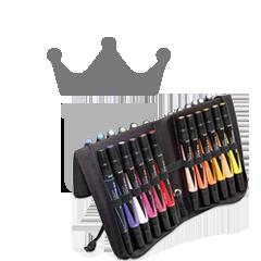 Buy Marker & Pens Online